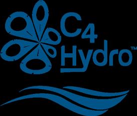 C4Hydro - Kit Détection de la Legionella pneumophila dans l'Eau en 48h.