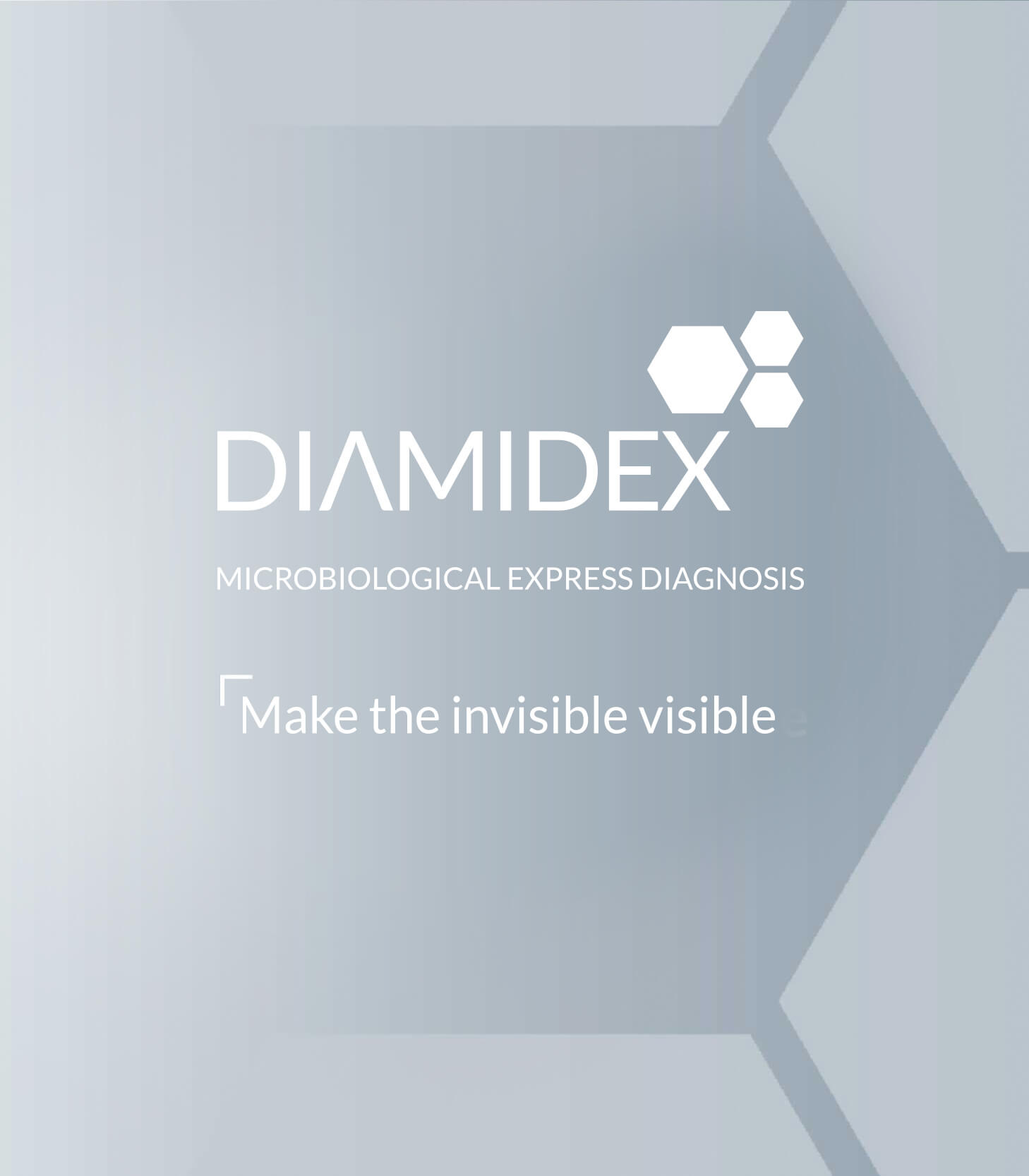 Diamidex logo