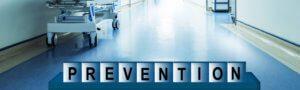 Prevention hospital